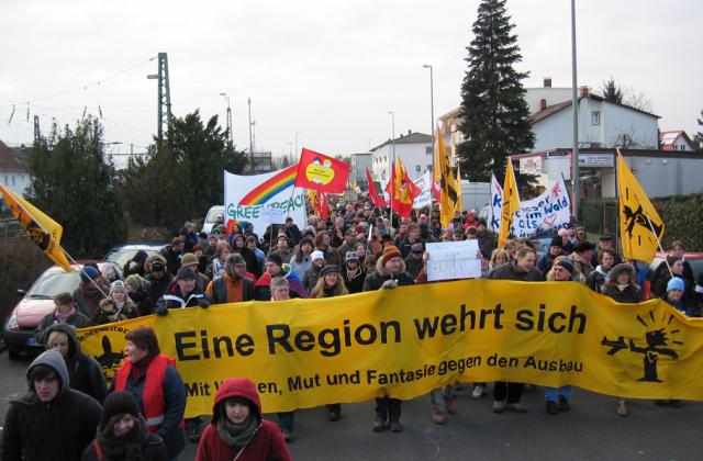 Hessennachrichten De