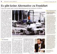 Lufthanseat Nr. 1294 S.4 4.9.2009